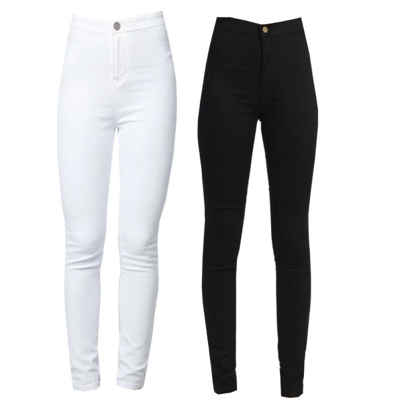 Find great deals on eBay for womens white jeggings. Shop with confidence.